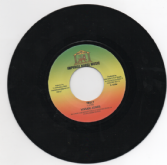 Vivian Jones - Truly / Vivian Jones And Russ Disciple - Really Dub (Imperial House Music) 7""